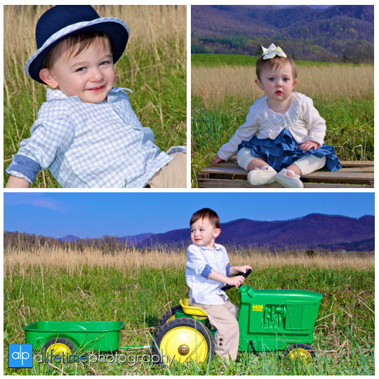Open_Field_Country_Kids_Child_Children_Photographer_Photography_Limestone_telford_Jonesborough