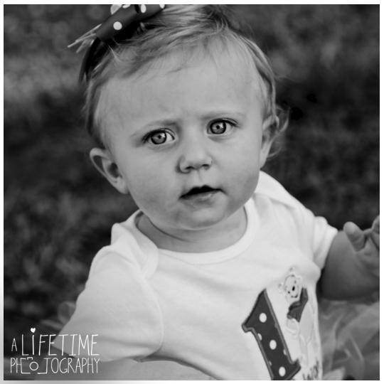 Parrottsville-Newport-Greeneville-First-Birthday-Family-Photographer-Knoxville-Seymour-Dandridge-1