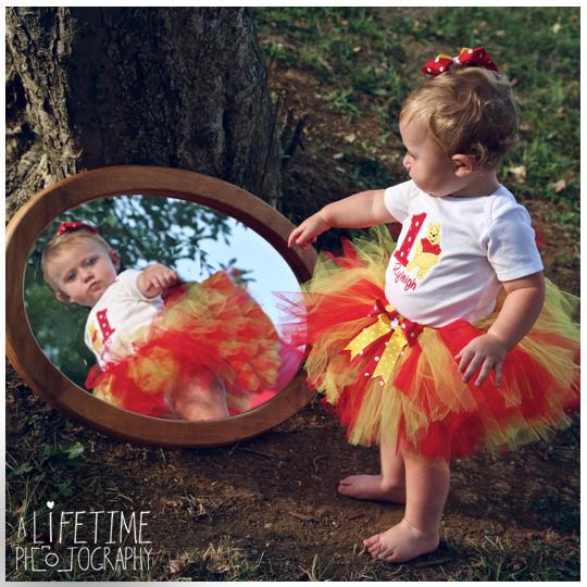 Parrottsville-Newport-Greeneville-First-Birthday-Family-Photographer-Knoxville-Seymour-Dandridge-11