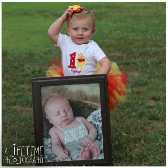 Parrottsville-Newport-Greeneville-First-Birthday-Family-Photographer-Knoxville-Seymour-Dandridge-12
