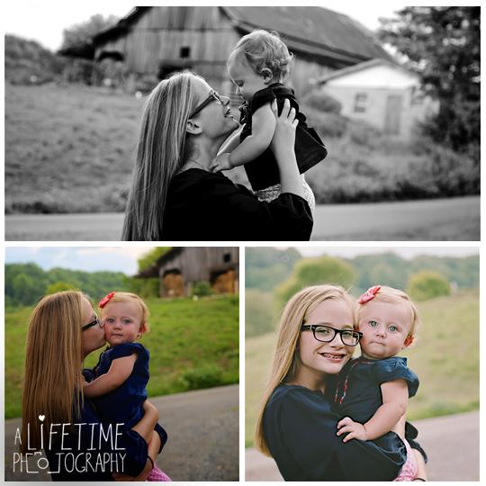 Parrottsville-Newport-Greeneville-First-Birthday-Family-Photographer-Knoxville-Seymour-Dandridge-14