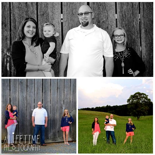 Parrottsville-Newport-Greeneville-First-Birthday-Family-Photographer-Knoxville-Seymour-Dandridge-16