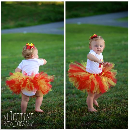 Parrottsville-Newport-Greeneville-First-Birthday-Family-Photographer-Knoxville-Seymour-Dandridge-3