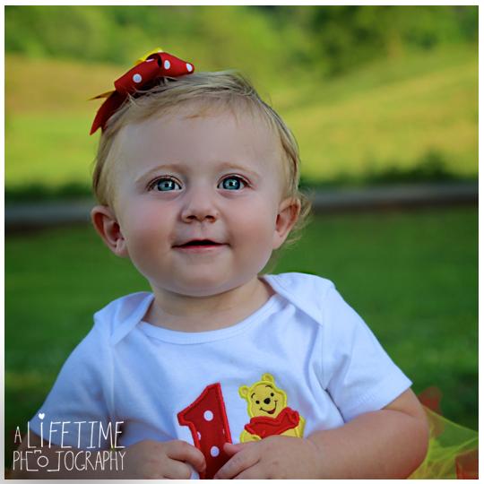 Parrottsville-Newport-Greeneville-First-Birthday-Family-Photographer-Knoxville-Seymour-Dandridge-4