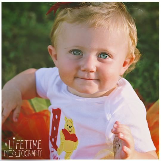 Parrottsville-Newport-Greeneville-First-Birthday-Family-Photographer-Knoxville-Seymour-Dandridge-5