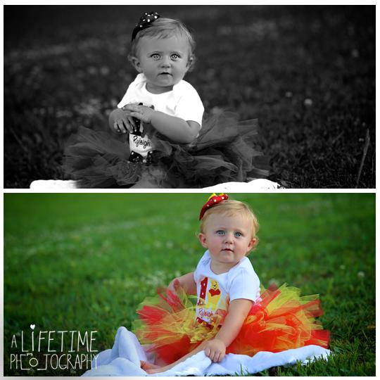 Parrottsville-Newport-Greeneville-First-Birthday-Family-Photographer-Knoxville-Seymour-Dandridge-9