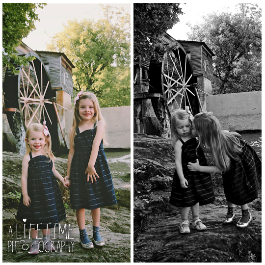 Patriot-Park-Pigeon-Forge-Kids-Family-Photographer-Portraits-Session-Gatlinburg-Knoxville-Seymour-1