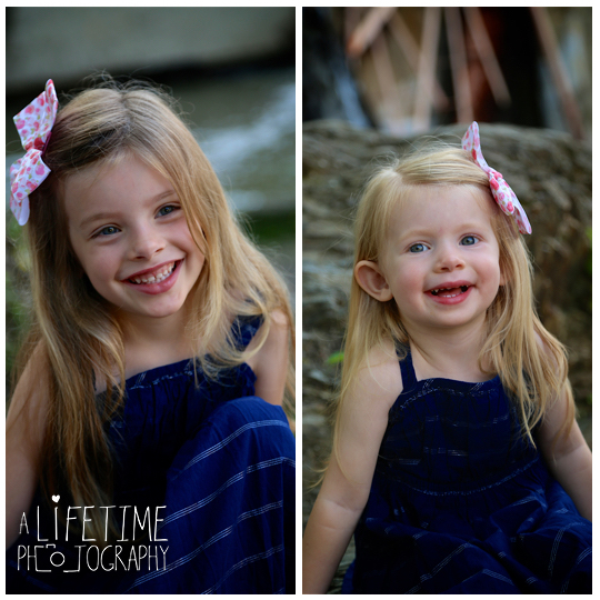 Patriot-Park-Pigeon-Forge-Kids-Family-Photographer-Portraits-Session-Gatlinburg-Knoxville-Seymour-2