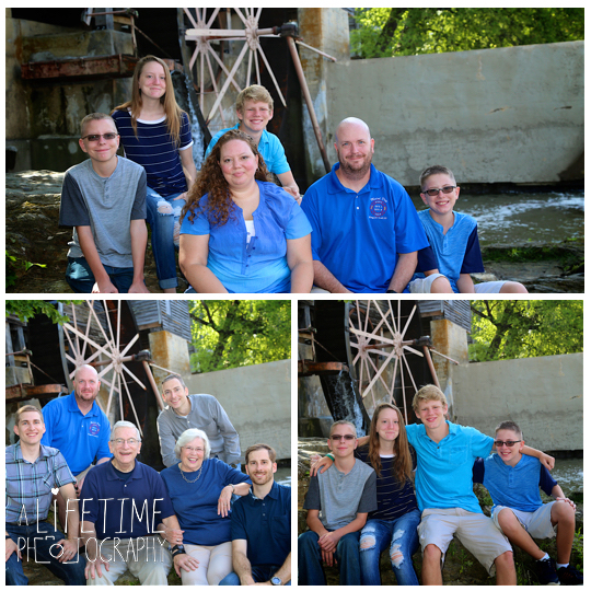 Patriot-Park-Pigeon-Forge-Kids-Family-Photographer-Portraits-Session-Gatlinburg-Knoxville-Seymour-7