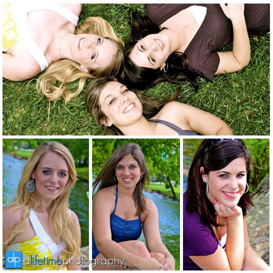 Patriot_Park_Gatlinburg_TN_Sevierville_Pigeon_Forge_Photographer_Best_Friends_Sisters_Family_Photography_Session