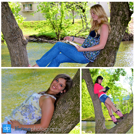 Patriot_Park_Pigeon_Forge_TN_Gatlinburg_Best_Friends_Family_Sisters_Photographer_Photography_Session_Photos_Pics_Pictures