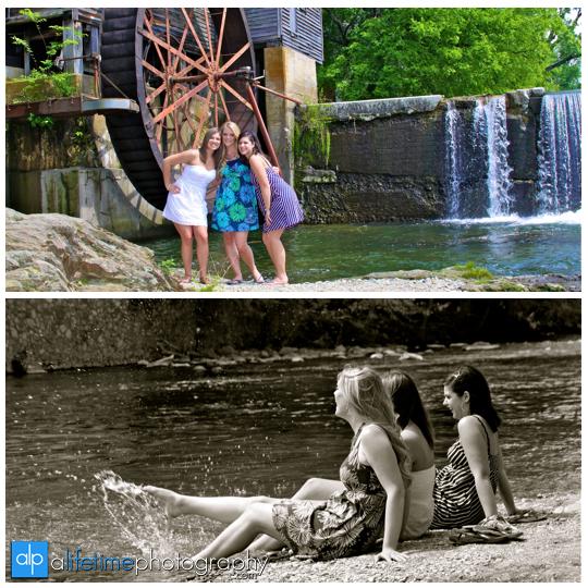 Patriot_Park_Pigeon_Forge_TN_Gatlinburg_Sevierville_Photographer_Photography_pictures_Pics_Photos_Friends_College_Sisters_family