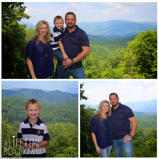 Photographer-Gatlinburg-Pigeon-Forge-Smoky-Mountains-Knoxville-Family-Kids-Weddings-Nature-reunion-1