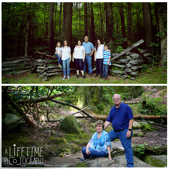 Photographer-Gatlinburg-Pigeon-Forge-Smoky-Mountains-Knoxville-Family-Kids-Weddings-Nature-reunion-10
