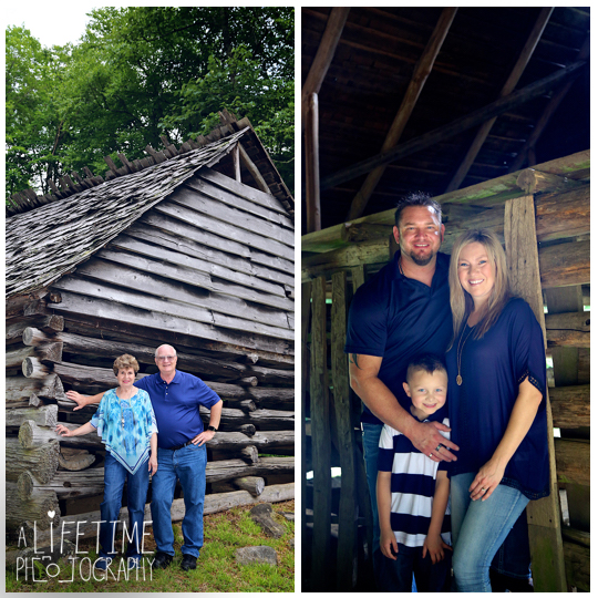 Photographer-Gatlinburg-Pigeon-Forge-Smoky-Mountains-Knoxville-Family-Kids-Weddings-Nature-reunion-11