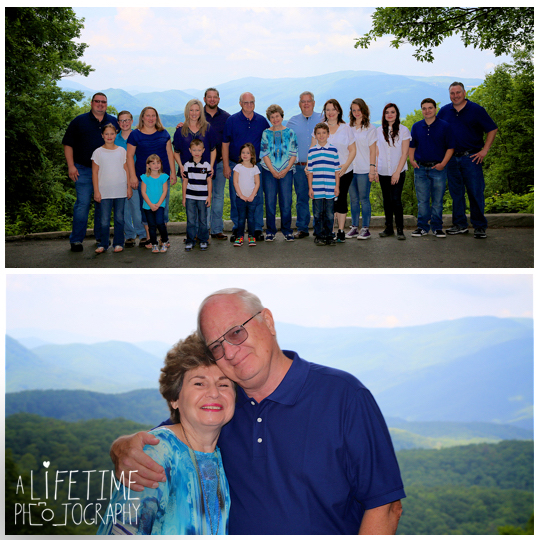Photographer-Gatlinburg-Pigeon-Forge-Smoky-Mountains-Knoxville-Family-Kids-Weddings-Nature-reunion-2