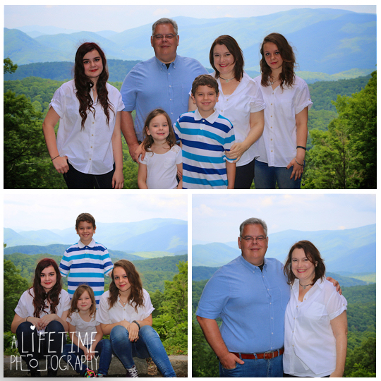 Photographer-Gatlinburg-Pigeon-Forge-Smoky-Mountains-Knoxville-Family-Kids-Weddings-Nature-reunion-3