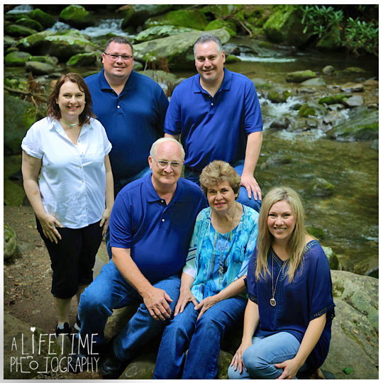 Photographer-Gatlinburg-Pigeon-Forge-Smoky-Mountains-Knoxville-Family-Kids-Weddings-Nature-reunion-7