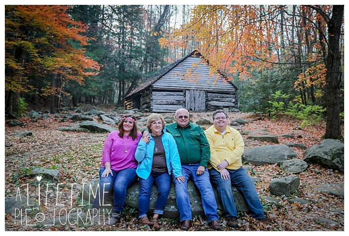 photographer-family-gatlinburg-pigeon-forge-knoxville-sevierville-dandridge-seymour-smoky-mountains-townsend-knoxville-ogle-place_0109