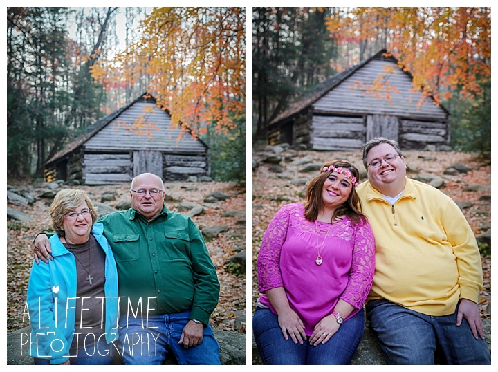 photographer-family-gatlinburg-pigeon-forge-knoxville-sevierville-dandridge-seymour-smoky-mountains-townsend-knoxville-ogle-place_0110