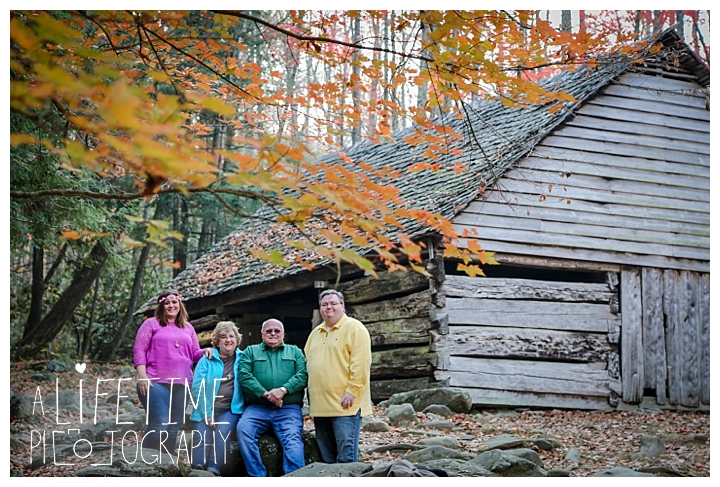 photographer-family-gatlinburg-pigeon-forge-knoxville-sevierville-dandridge-seymour-smoky-mountains-townsend-knoxville-ogle-place_0111