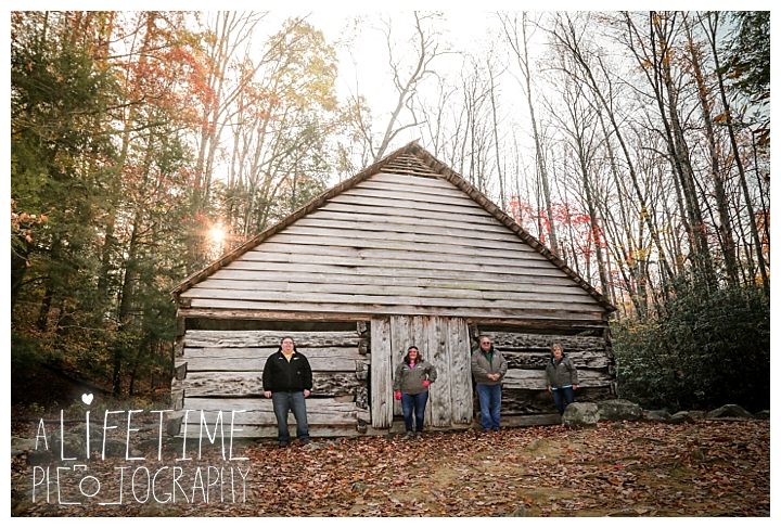 photographer-family-gatlinburg-pigeon-forge-knoxville-sevierville-dandridge-seymour-smoky-mountains-townsend-knoxville-ogle-place_0113