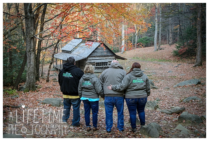 photographer-family-gatlinburg-pigeon-forge-knoxville-sevierville-dandridge-seymour-smoky-mountains-townsend-knoxville-ogle-place_0114