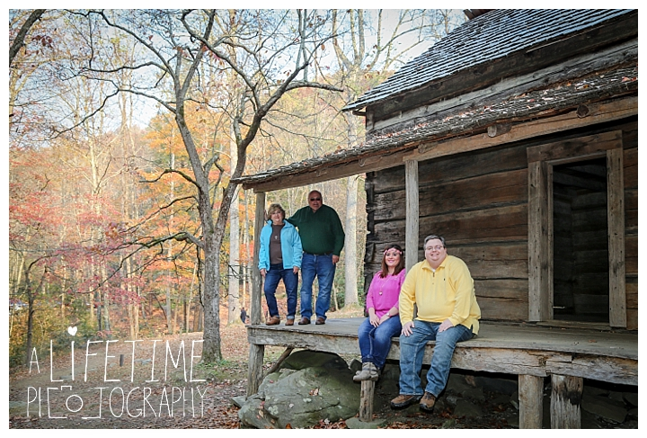 photographer-family-gatlinburg-pigeon-forge-knoxville-sevierville-dandridge-seymour-smoky-mountains-townsend-knoxville-ogle-place_0115