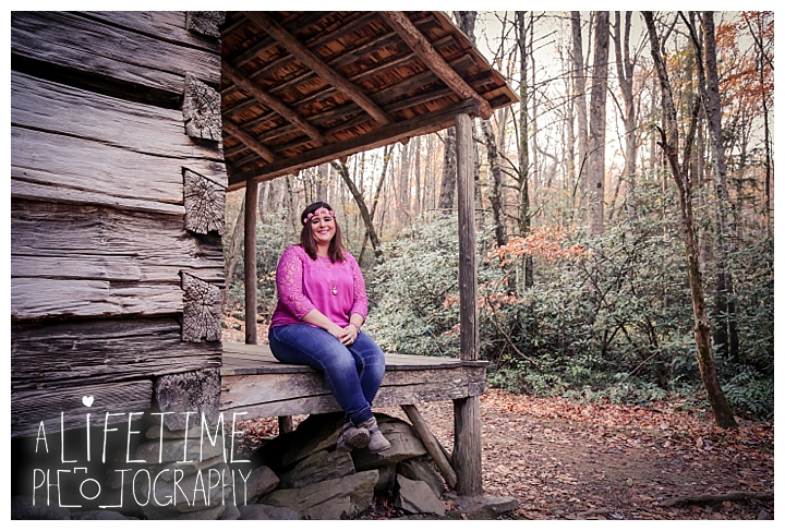 photographer-family-gatlinburg-pigeon-forge-knoxville-sevierville-dandridge-seymour-smoky-mountains-townsend-knoxville-ogle-place_0116