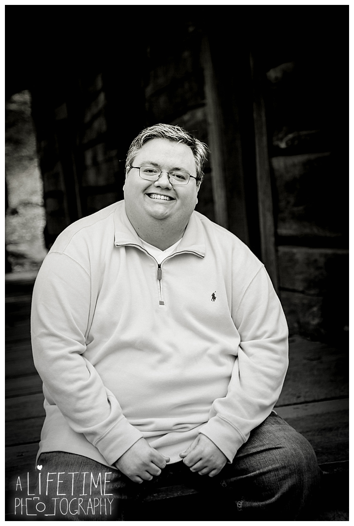 photographer-family-gatlinburg-pigeon-forge-knoxville-sevierville-dandridge-seymour-smoky-mountains-townsend-knoxville-ogle-place_0117