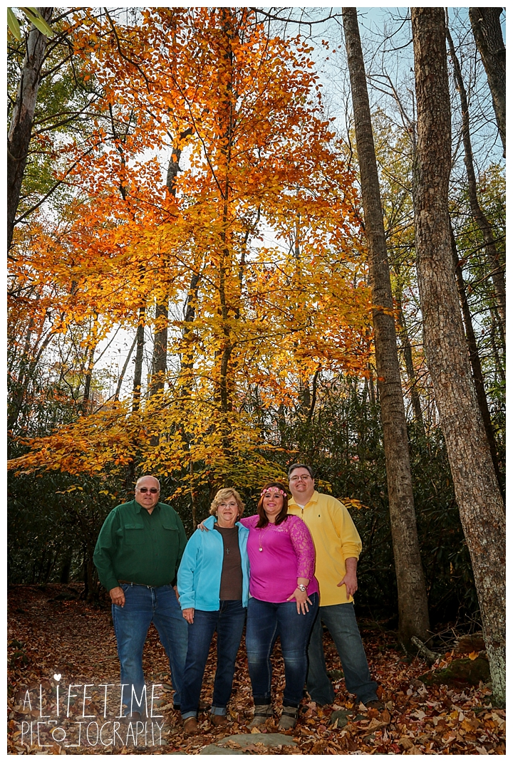 photographer-family-gatlinburg-pigeon-forge-knoxville-sevierville-dandridge-seymour-smoky-mountains-townsend-knoxville-ogle-place_0119