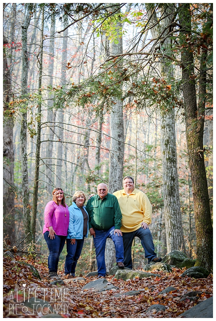 photographer-family-gatlinburg-pigeon-forge-knoxville-sevierville-dandridge-seymour-smoky-mountains-townsend-knoxville-ogle-place_0120