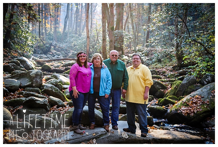 photographer-family-gatlinburg-pigeon-forge-knoxville-sevierville-dandridge-seymour-smoky-mountains-townsend-knoxville-ogle-place_0121