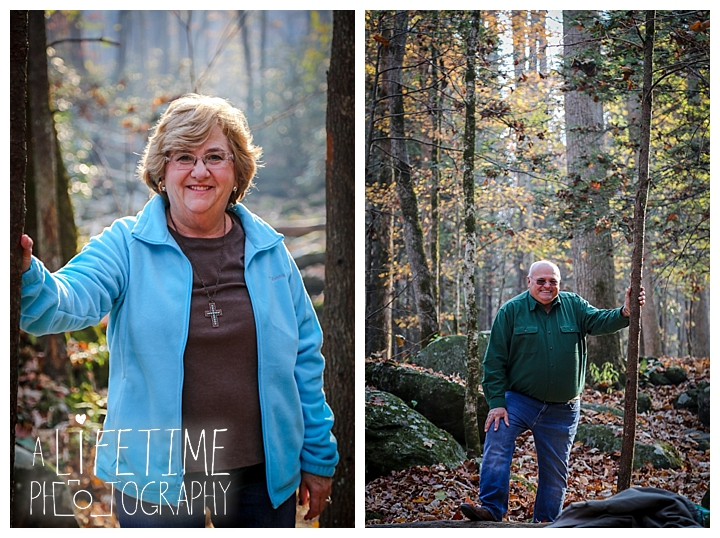 photographer-family-gatlinburg-pigeon-forge-knoxville-sevierville-dandridge-seymour-smoky-mountains-townsend-knoxville-ogle-place_0122