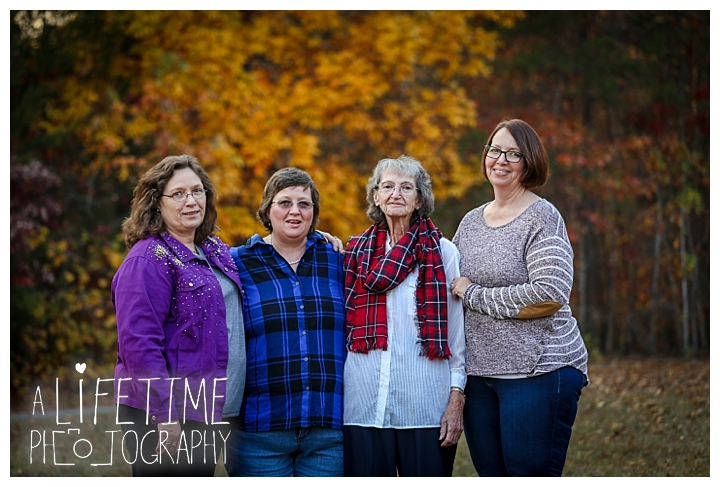 photographer-family-gatlinburg-pigeon-forge-knoxville-sevierville-dandridge-seymour-smoky-mountains-townsend_0001