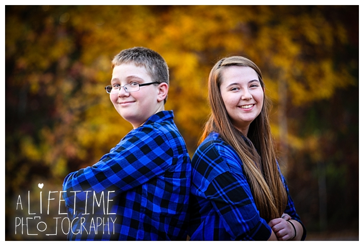 photographer-family-gatlinburg-pigeon-forge-knoxville-sevierville-dandridge-seymour-smoky-mountains-townsend_0006