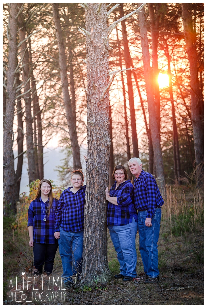 photographer-family-gatlinburg-pigeon-forge-knoxville-sevierville-dandridge-seymour-smoky-mountains-townsend_0011
