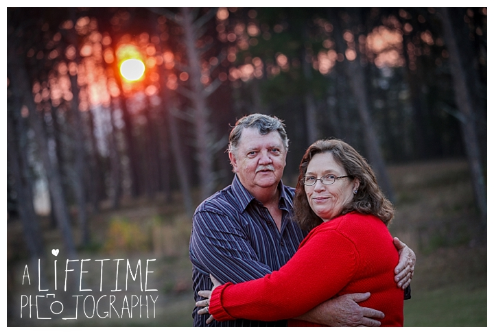 photographer-family-gatlinburg-pigeon-forge-knoxville-sevierville-dandridge-seymour-smoky-mountains-townsend_0016