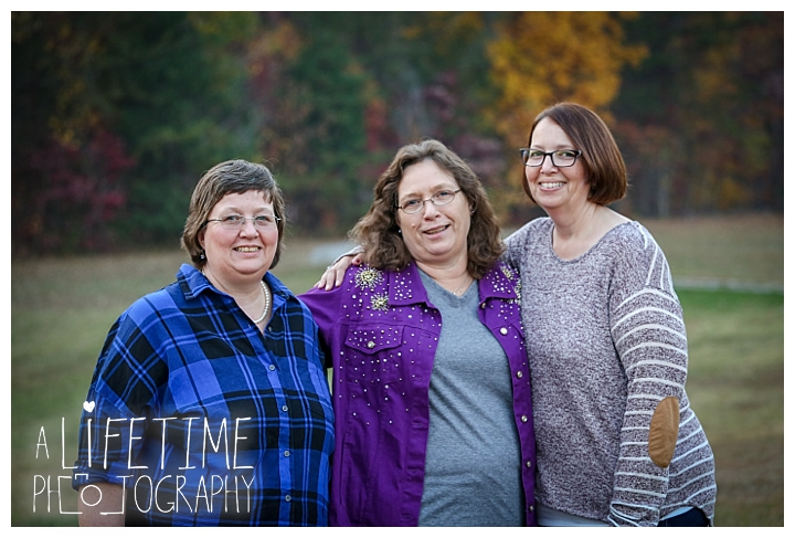 photographer-family-gatlinburg-pigeon-forge-knoxville-sevierville-dandridge-seymour-smoky-mountains-townsend_0017