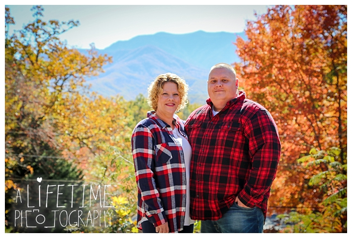 photographer-family-couple-gatlinburg-pigeon-forge-knoxville-sevierville-dandridge-seymour-smoky-mountains-townsend-one-fine-day_0099