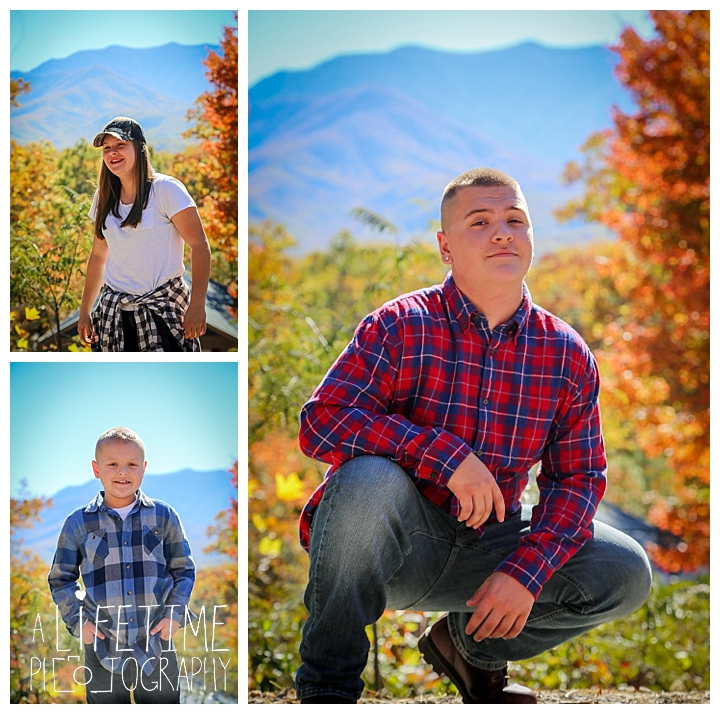 photographer-family-couple-gatlinburg-pigeon-forge-knoxville-sevierville-dandridge-seymour-smoky-mountains-townsend-one-fine-day_0100