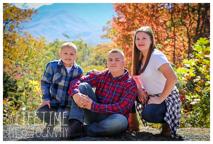 photographer-family-couple-gatlinburg-pigeon-forge-knoxville-sevierville-dandridge-seymour-smoky-mountains-townsend-one-fine-day_0101
