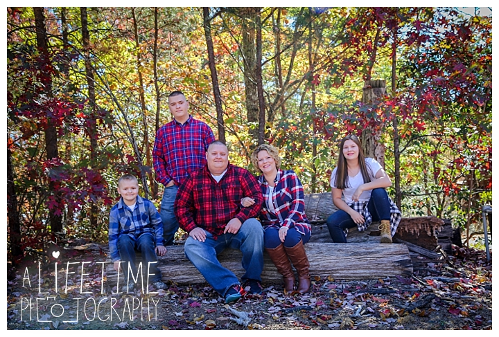 photographer-family-couple-gatlinburg-pigeon-forge-knoxville-sevierville-dandridge-seymour-smoky-mountains-townsend-one-fine-day_0103