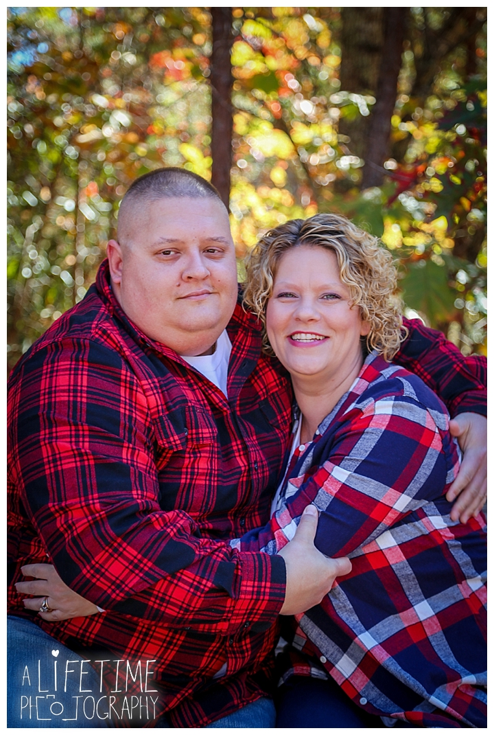 photographer-family-couple-gatlinburg-pigeon-forge-knoxville-sevierville-dandridge-seymour-smoky-mountains-townsend-one-fine-day_0104