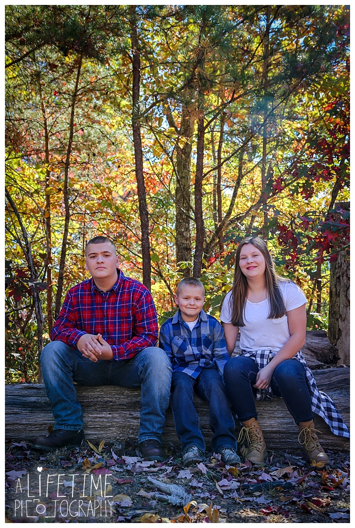 photographer-family-couple-gatlinburg-pigeon-forge-knoxville-sevierville-dandridge-seymour-smoky-mountains-townsend-one-fine-day_0105