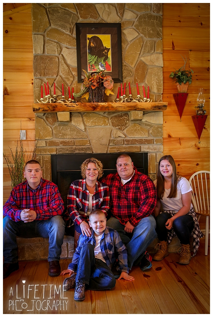 photographer-family-couple-gatlinburg-pigeon-forge-knoxville-sevierville-dandridge-seymour-smoky-mountains-townsend-one-fine-day_0106