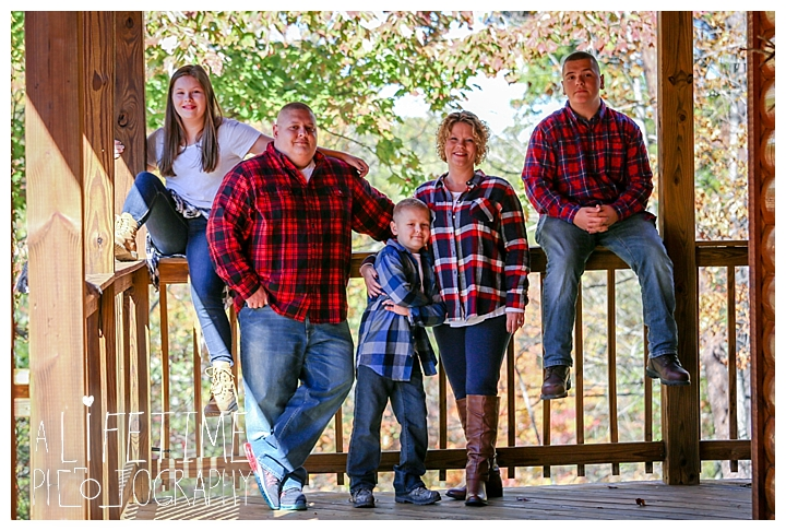 photographer-family-couple-gatlinburg-pigeon-forge-knoxville-sevierville-dandridge-seymour-smoky-mountains-townsend-one-fine-day_0107