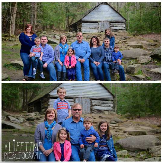 Photographer-in-Gatlinburg-TN-Smoky-Mountains-Pigeon-Forge-Knoxville-Seymour-Pictures-family-session-kids-1