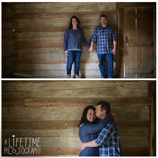 Photographer-in-Gatlinburg-TN-Smoky-Mountains-Pigeon-Forge-Knoxville-Seymour-Pictures-family-session-kids-10
