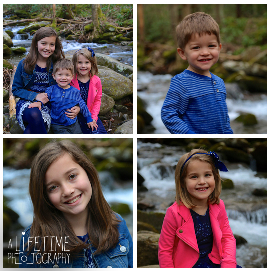 Photographer-in-Gatlinburg-TN-Smoky-Mountains-Pigeon-Forge-Knoxville-Seymour-Pictures-family-session-kids-14
